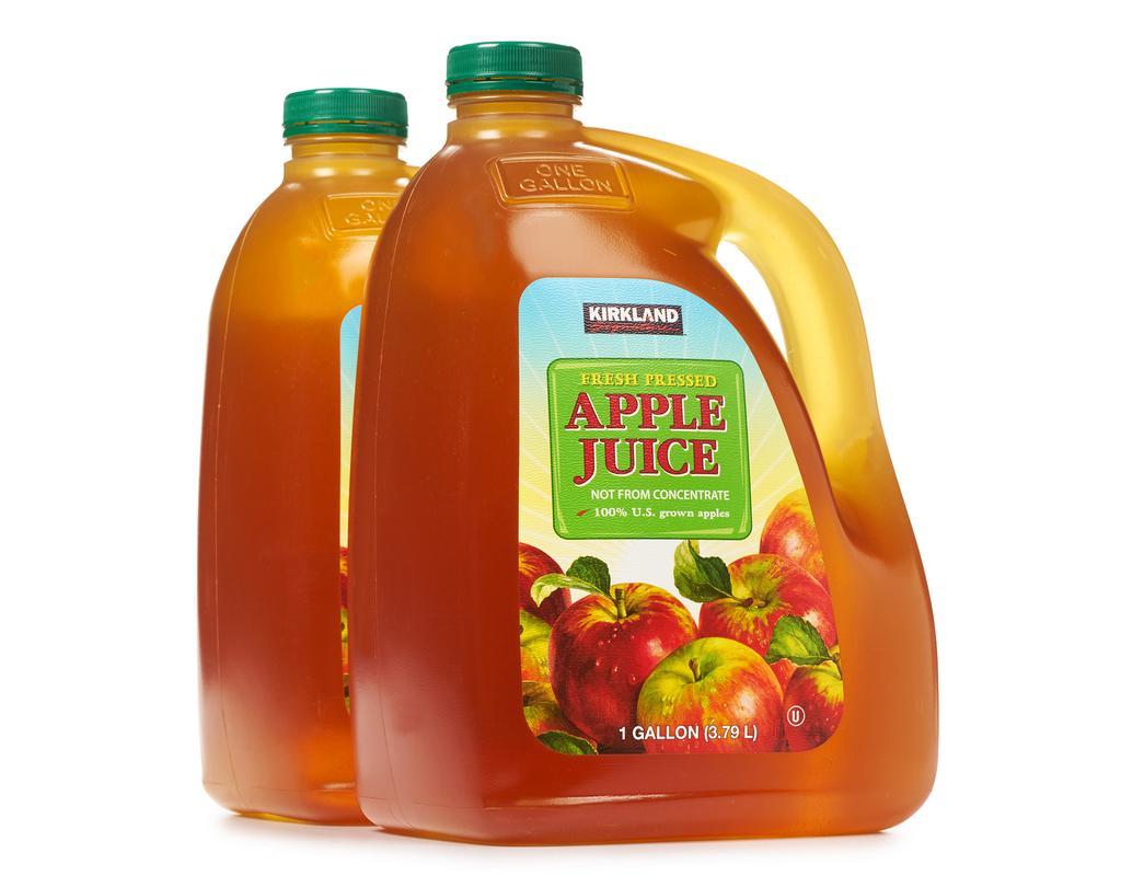 مرکز خرید شیره سیب