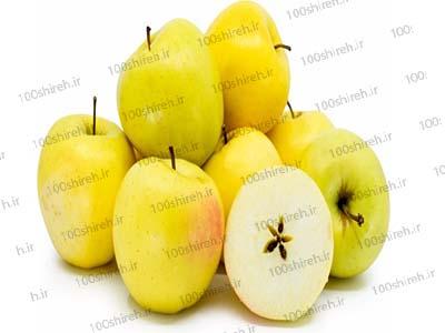 خرید و فروش شیره سیب